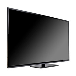 BIS Certification for LED Television