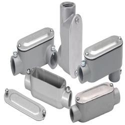 Electrical Conduit Fittings in Ahmedabad Gujarat | Manufacturers u0026 Suppliers of Electrical Conduit Fittings  sc 1 st  IndiaMART & Electrical Conduit Fittings in Ahmedabad Gujarat | Manufacturers ...