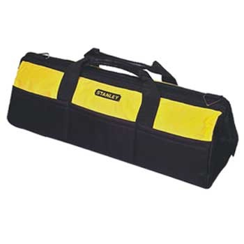 Water-Proof Nylon Big Tool Bag