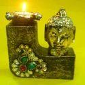 Buddha Diwali Gift Set ( CS RHF - 37 )