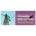 Power Solution Electrical Services