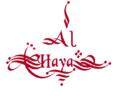 Al Haya