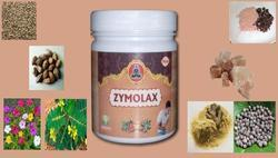 Zymolax Powder