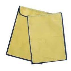 Non Woven Fabric Envelope