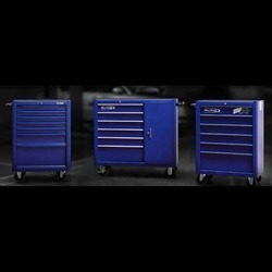 Tool+Trolleys+%26+Cabinets