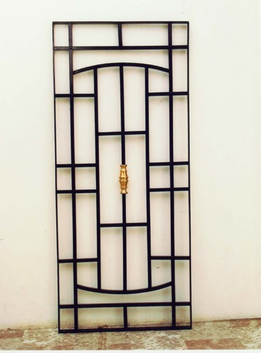 Metal Grill Door Designs Joy Studio Design Gallery Best Design