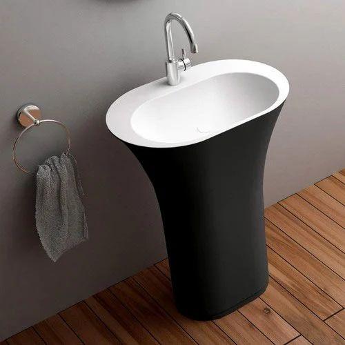 Wash Basin Designer Basin Wholesaler From Chennai
