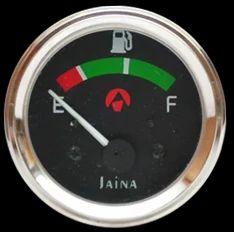 Electric Fuel Gauges
