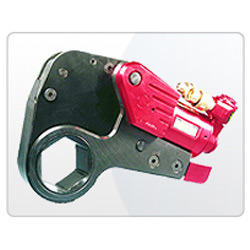 XLCT Hex Drive Hydraulic Wrench
