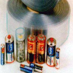 Battery Grade Film