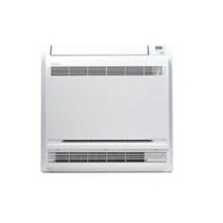 Inverter Split AC (FTKS Series)