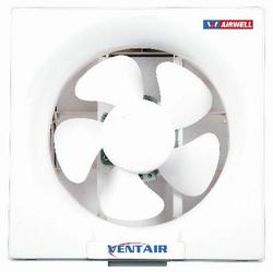 Ventair Ventilation Fan