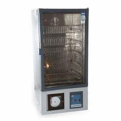 Blood Storage Refrigerators-SR Series