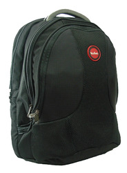 TLC Netscape Backpack Bag