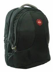 TLC Netscape Backpack Bag