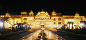 Bikaner Wedding Ser...
