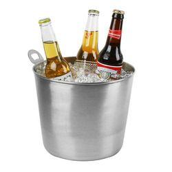 beer price in delhi