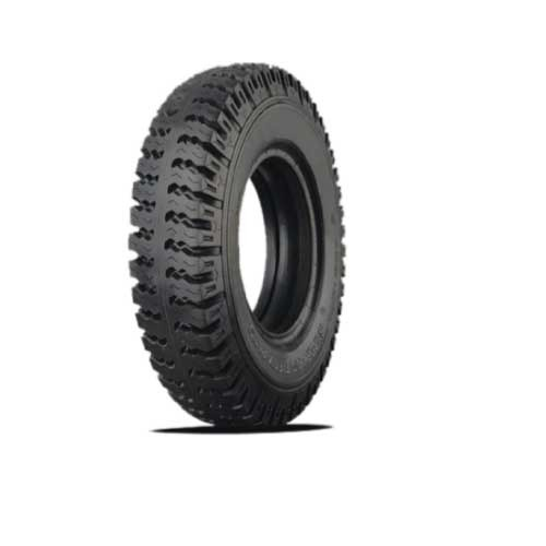 Commercial Vehicle Tyre (7.50-16)