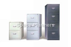 Awesome Vertical Filing Cabinets India.