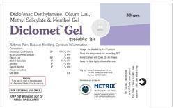 roxithromycin bei blasenentzündung