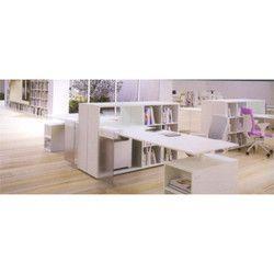 WPC & PVC Marl Wood Board