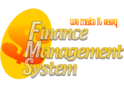 Financial Management System (FMS)