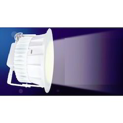 Ceiling Mounted LED Lamp