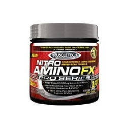 Nature's Best Perfect Super Amino