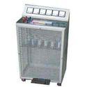 Capacitive Load Bank