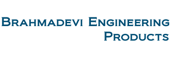 Brahmadevi Engineering Products