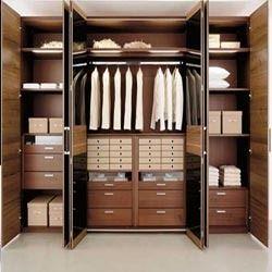 Krushnachandra pati google for Furniture wardrobe design india