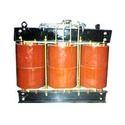 Resin Cast Transformer