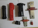 Co2 Welding Machine Accessories