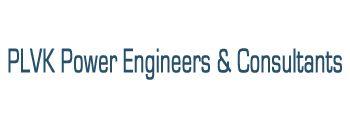 PLVK Power Engineers & Consultants