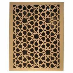 mdf jali in jaipur rajasthan medium density fibreboard