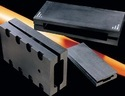 Graphite Dies For Continuous Casting