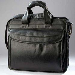 Mens Laptop Bags