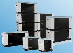 PBX Intercom Systems
