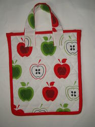 Stylish Shopping Bag