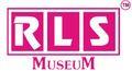 RLS MuseuM