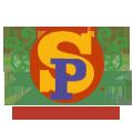 Sunita Publications