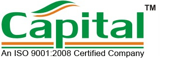 Capital Polyplast (Guj) Pvt. Ltd.
