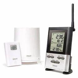 Wireless Rain Gauge RGR126N