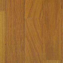 Vito Engineered Flooring