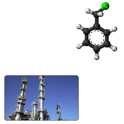 Benzyl Chloride For Chemical Industry