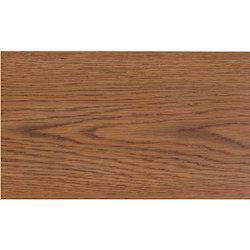 Jungle wood planks