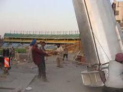 ht lt panel dismantling services