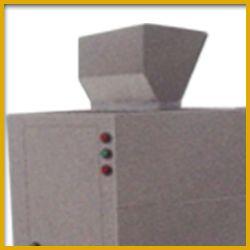 Online Pulverizer Equipment