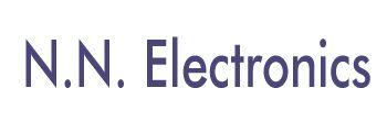 N. N. Electronics