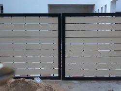 Fiber Cement Panel